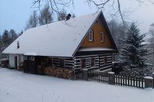 zima4